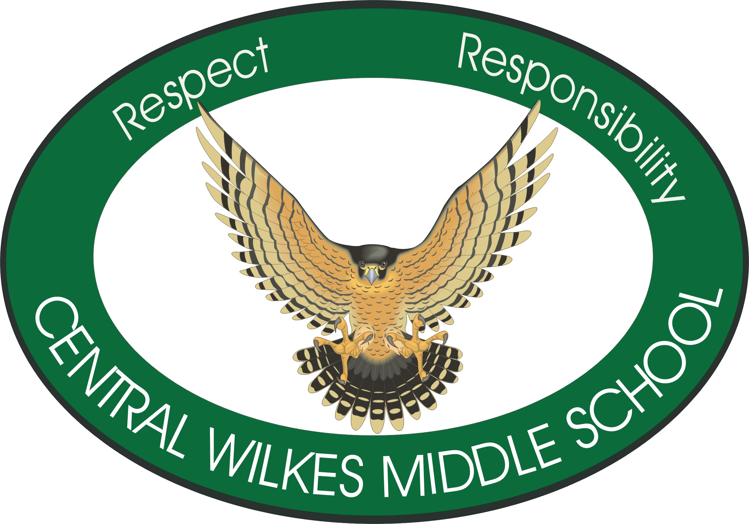 Image result for central wilkes middle school
